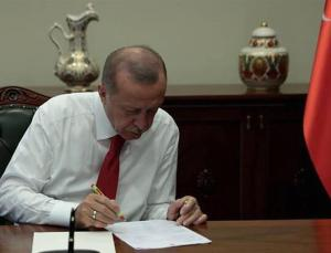 Nefesler tutuldu! Erdoğan açıklayacak… Masadaki 5 senaryo!