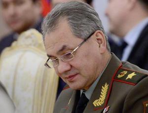 Rusya Savunma Bakanı'ndan kritik Afganistan açıklaması