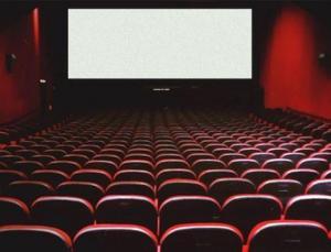 Sinema salonları açıldı: 9 film gösterime girdi