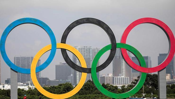 """TMOK Başkanı Uğur Erdener, olimpiyatların """"iptal edilecek"""" söylentisine açıklık getirdi"""