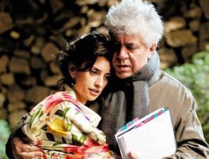 78. venedik film festivali pedro almodovar'ın yeni filmiyle açılacak