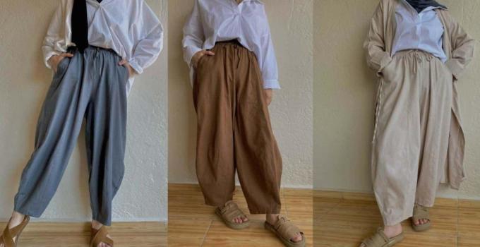 sezonun yeni trendi salvar pantolonlar pp1m9fsn