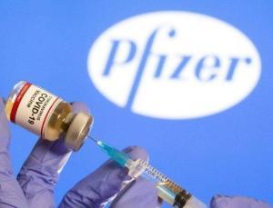 abd düşük gelirli ülkelere corona aşısı bağışlayacak