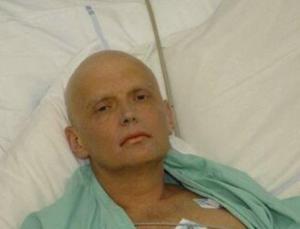 ai̇hm: litvinenko suikastının arkasında rusya var