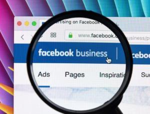 apple'ın gizlilik güncellemeleri facebook'un hisselerini düşürdü