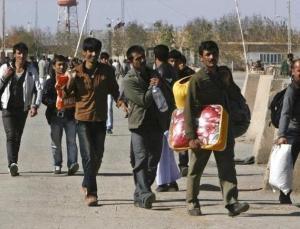 dsö'den afganistan uyarısı: i̇nsani bir felaketle karşı karşıyayız