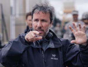 'dune'un yönetmeni denis villeneuve, marvel filmleri için 'kopyala yapıştır' dedi