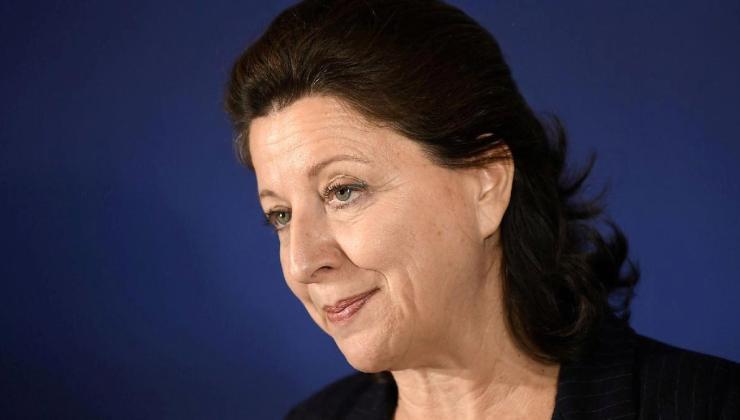 fransa'da eski sağlık bakanı buzyn adalet divanı'na çağrıldı