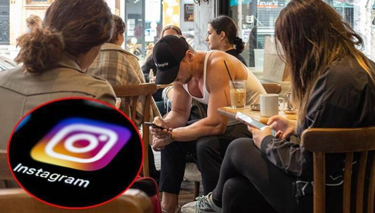 instagram işletme hesabı kullanıcılarına 'dolandırıcılık' uyarısı