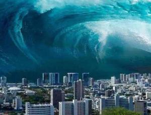 marmara denizi için tsunami uyarısı: denize sürükleyebilir