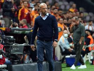 nestor el maestro: 'türk futbolunda baskı fazla'