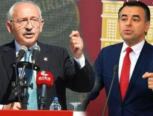 yarkadaş'ın 'esad ile görüşme' iddiasına kılıçdaroğlu'ndan yalanlama