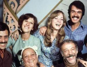 'aile şerefi' paylaşımı: 45 yıl önce bugün