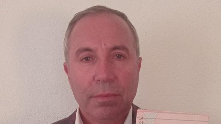 almanya'nın büyük ayıbı: avrupa'nın türk gıda devine vize vermediler