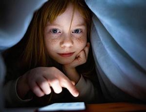 Avustralya yasağa hazırlanıyor: Uyulmazsa milyonlarca dolarlık ceza ödenecek!