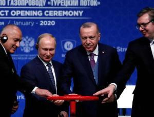 cnn'den dikkat çeken analiz: erdoğan'ın fotoğrafıyla aktardılar
