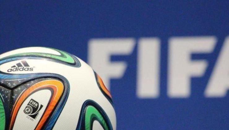 fifa dünya kupası 2022 afrika elemeleri'nde feghouli şov yaptı