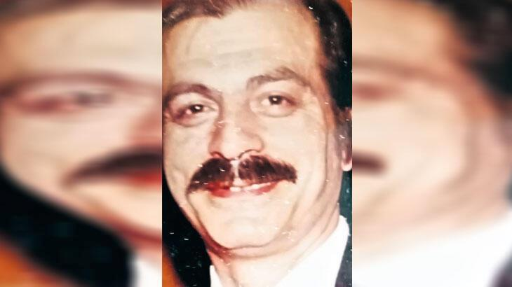gazeteci demirkol vefat etti