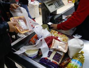 Gıda ürünlerinde fiyat dalgalanmaları 'Ürün Gözetim Mekanizması' ile takip edilecek