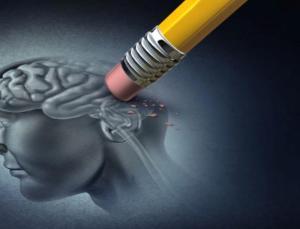 Hareketsiz yaşam Alzheimer riskini 2 kat artırıyor