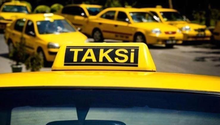i̇stanbul'daki taksi sorunu dünya basınında da gündemde