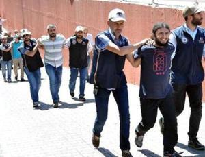 kılıçdaroğlu'na suikast girişiminde yeniden yargılanan 6 sanığın cezası değişmedi