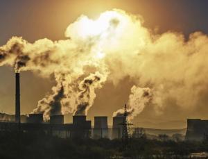 küresel rezalet: ülkeler iklim değişikliğiyle mücadeleye karşı lobi yapmışlar