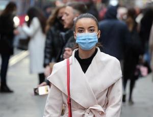 maske satışı normalleşti