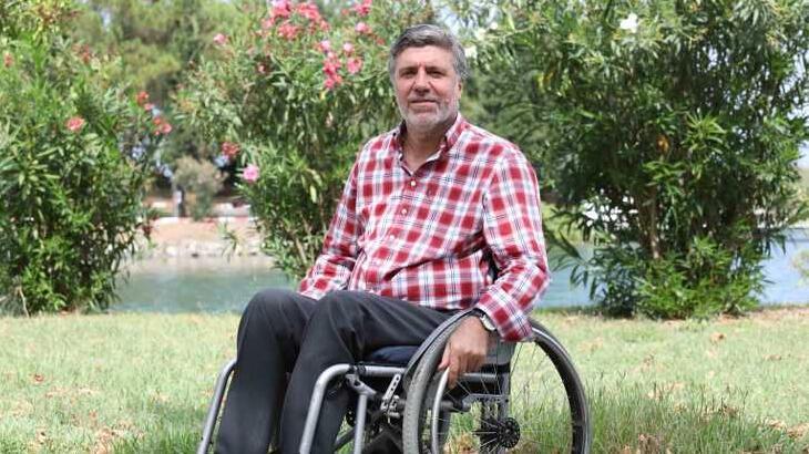 samsunspor kulübü eski başkanı emin kar kalp krizi geçirdi