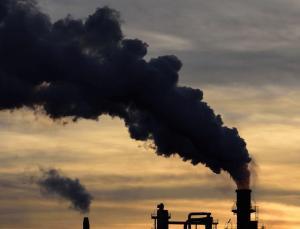 suudi arabistan'dan sıfır emisyon açıklaması