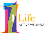 1Life Active Wellness