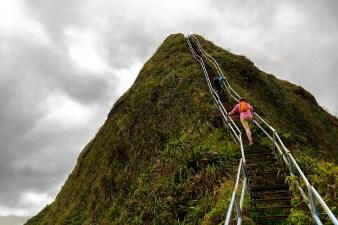 Resultado de imagen para hard stairs to climb