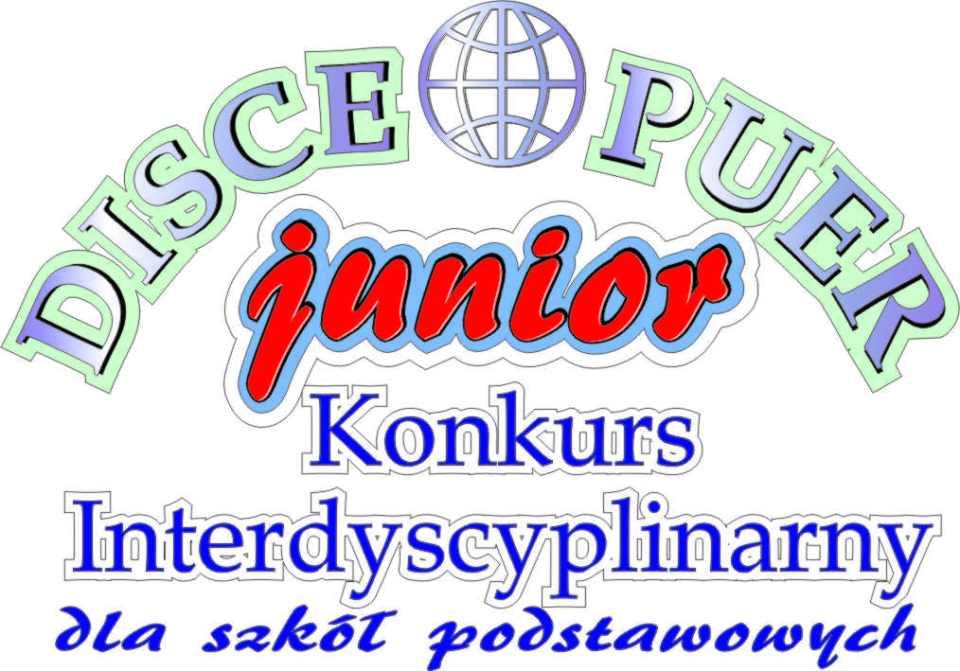 Disce Puer-junior
