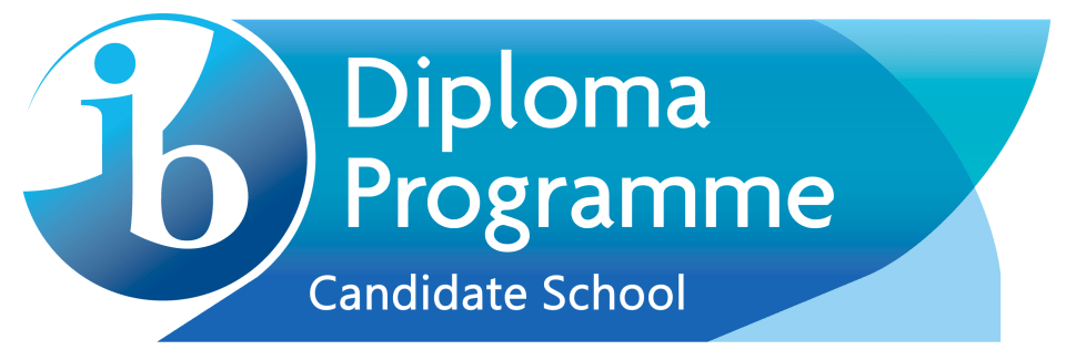 ib_dp_en_candidate_school_logo