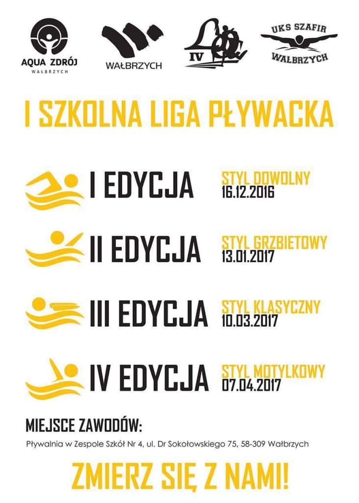i-liga-plywacka-2016