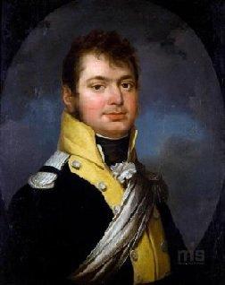 Józef Benedykt Łączyński