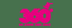 360 Bar - Val Thorens