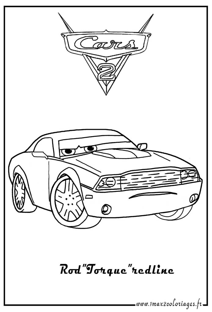 Free coloring pages of ferrari to paint