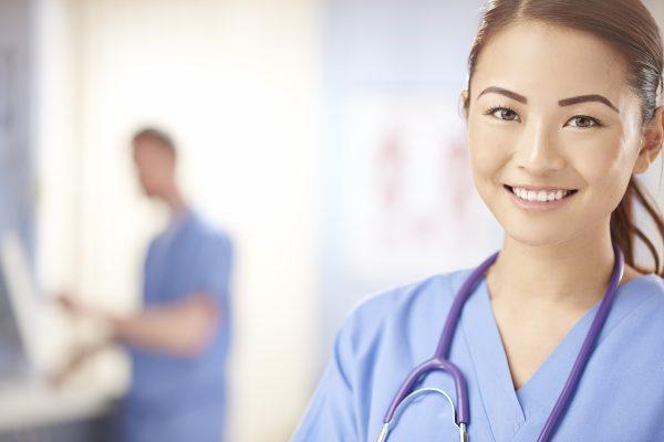 人才招聘 - One Medical Doctors Group