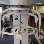 BTE Tech PT machine