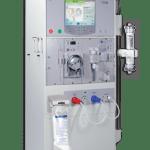 Fresenius 2008K dialysis machine information 858-263-4894