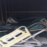 Hill Rom Advanta beds for sale Michigan