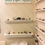 Make Today Rock Bathroom Update With Rock Collection