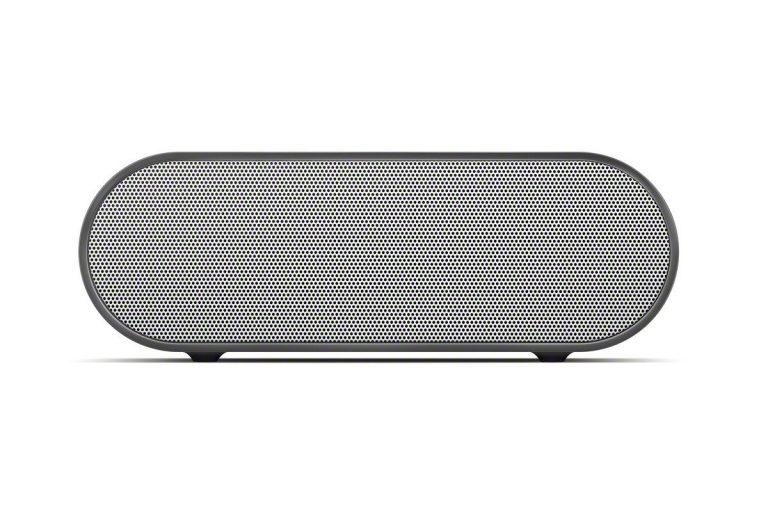Top 6 Best Portable Wireless Bluetooth Speakers Under 100