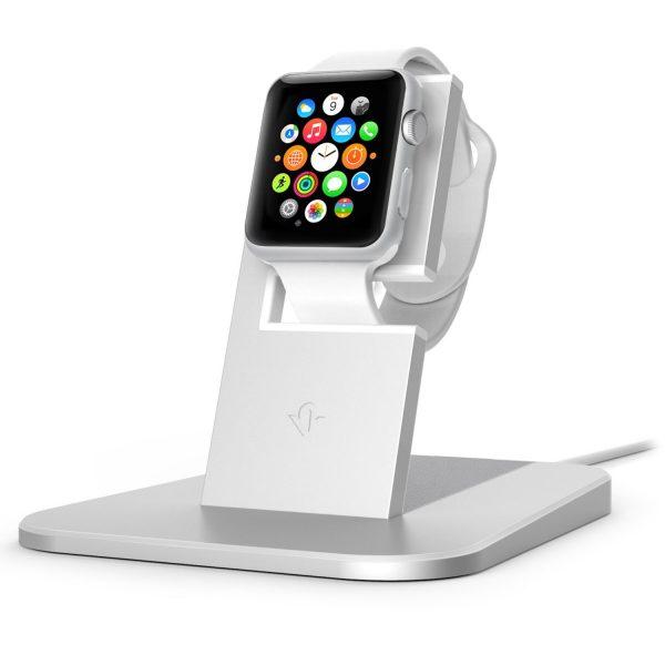 Top 10 Best Apple Watch Charging Stands