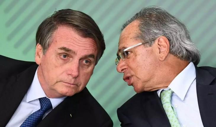 Renda Brasil: o que se sabe até agora sobre o benefício que o governo  federal deve criar