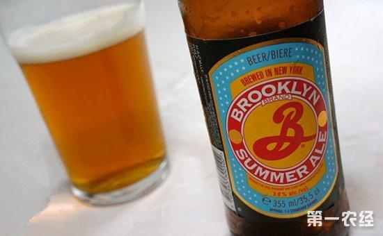 英國有哪些啤酒品牌?英國啤酒品牌排行 - 糖酒快訊 - 第一農經網