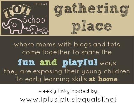 Tot School Gathering Place[4]
