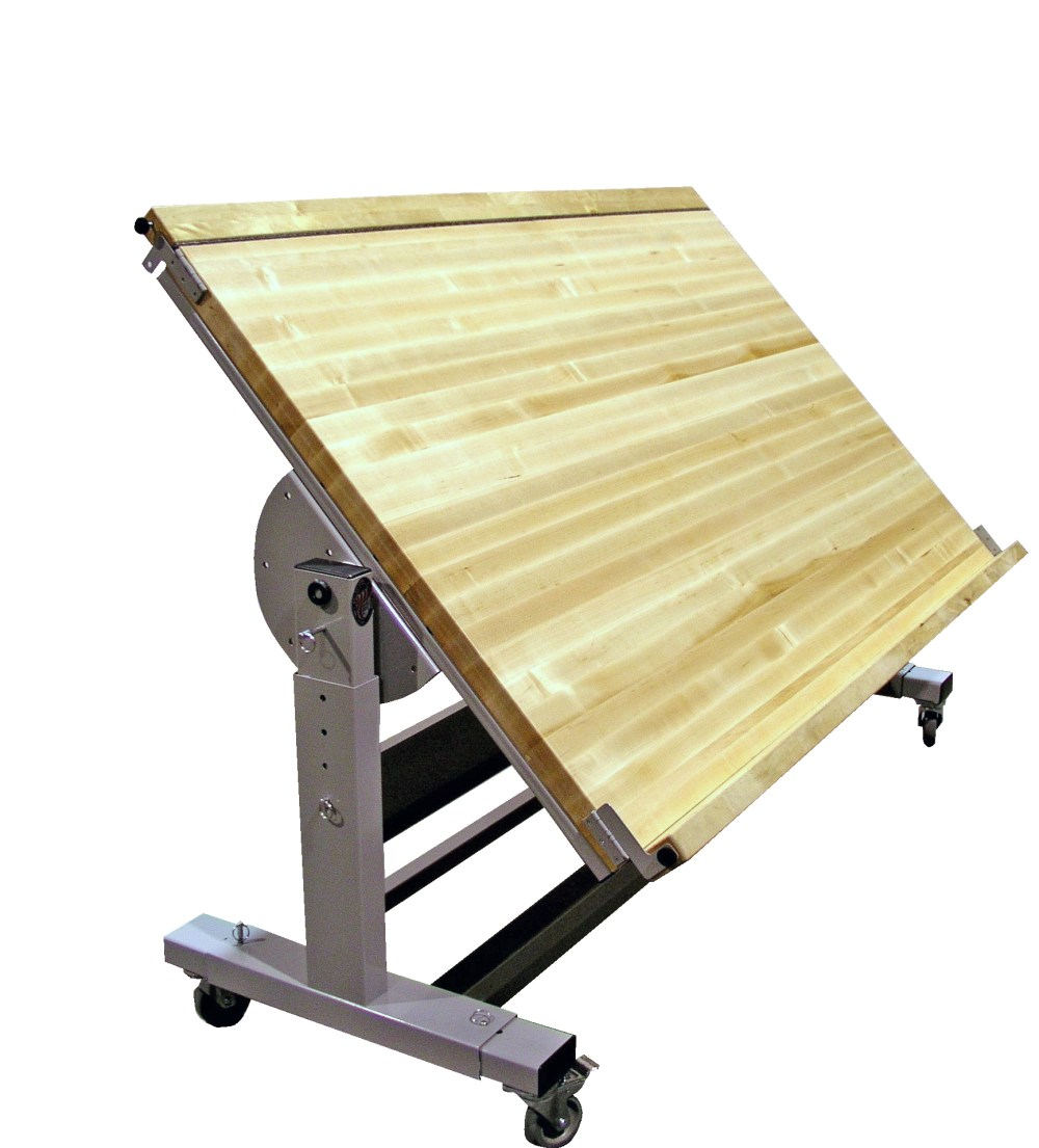 medium resolution of dual sided manual wire harness work bench