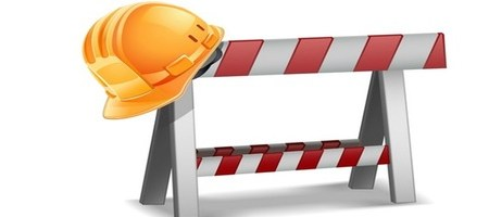 Remove The Barriers To Doing Business
